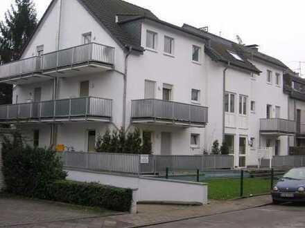 Hochwertiges TOP-Appartement mit Garten