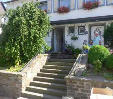 4-Zimmer-Wohnung in Märkischer Kreis, Lüdenscheid