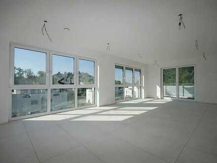 4 Zimmer Neubauwohnung im bevorzugter Lage von Kempten