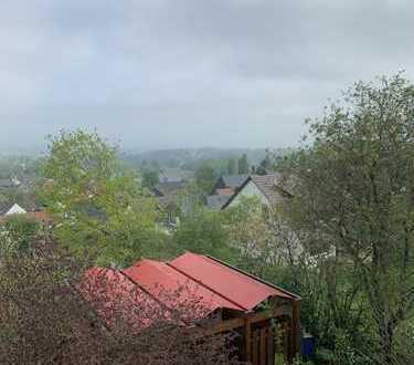 Bad Oeynhausen Lohe Provisionsfrei !!!!!