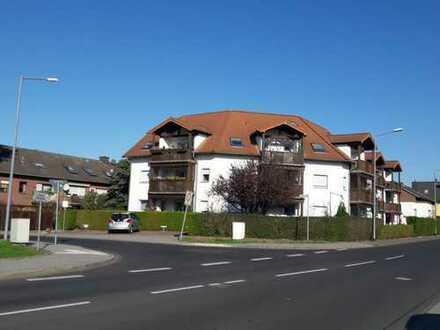Schöne 3 Zimmer Wohnung + TG Stellplatz in Bergheim Quadrath