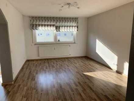 780 €, 82 m², 3,5 Zimmer