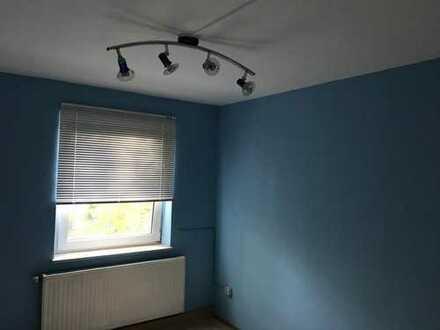 WG Zimmer Neu Ulm