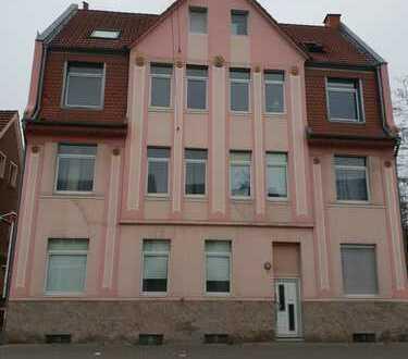 460 €, 65 m², 3 Zimmer !! Frisch renovierte Wohnung !!
