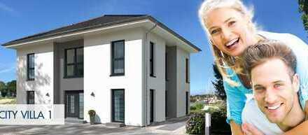 Hier ist ihre allkauf Traumvilla....01787802947...Wir planen gerne mit Ihnen ihr neues zu Hause...