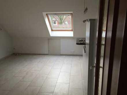 2,5 Zimmer Wohnung über zwei Etagen in Dortmund-Lücklemberg