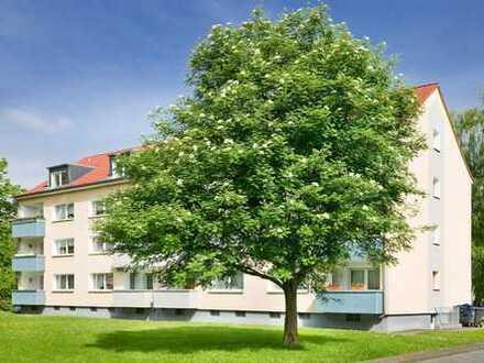 _ _ Hübsche Dachgeschosswohnung nahe Uni und Technologiepark _ _