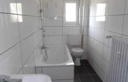 Wir sanieren für Sie - Traumhafte Loggia Wohnung mit eigenem Eingang sucht neuen Mieter :-)