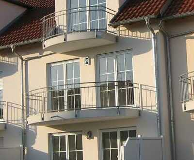 Sonnige, exclusive Zwei- Zimmer Dachmaisonette-Wohnung, 28 Min nach München **Neuer Bau**