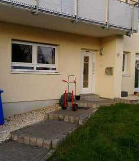 Tolle Doppelhaushälfte in Koblenz Bubenheim, für Selbstnutzer oder Kapitalanleger
