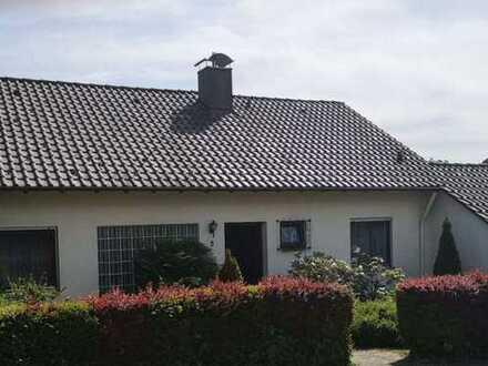Schönes 9-Zimmer-Haus in Tettnang, mit Ausbaumöglichkeiten