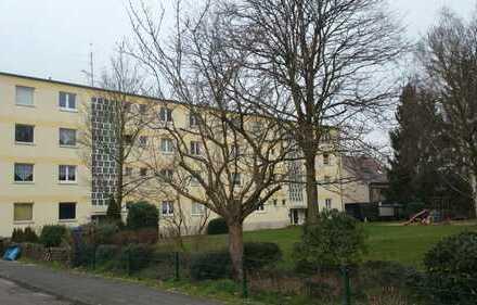 3-Zimmer-Wohnung mit Balkon in Bergisch Gladbach Refrath