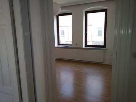 2 Zimmer Wohnung nähe FH Flensburg