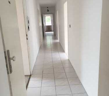 WG geeignet! 4 Zimmer Wohnung frisch renoviert!