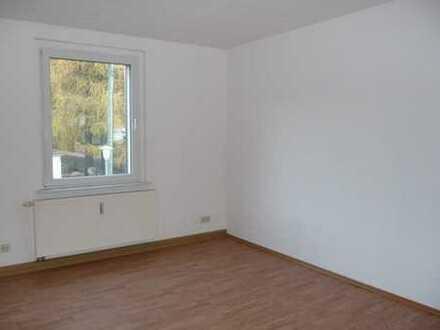 3 Raum Wohnung im OT Antonshöhe