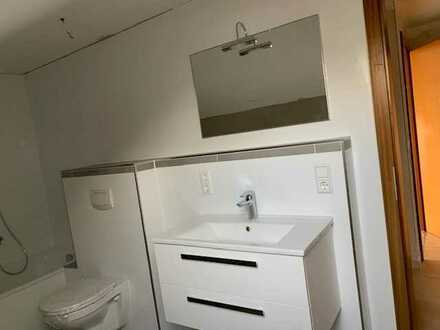 Renovierte 2-Zimmer-Wohnung in Schifferstadt
