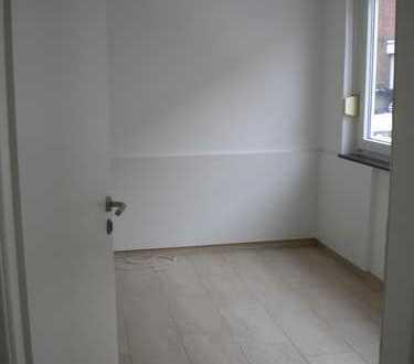 Helle kleine Wohnung in zentraler Lage