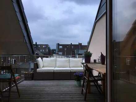 1.575 €, 105 m², 4 Zimmer