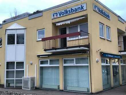 Schöne 2 Zimmerwohnung mit TG Stellplatz sucht neuen Eigentümer