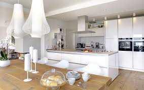 Jetzt mit 20.000 € EBK - exkl. modernes City-Haus mit 4-6-ZKB mit Süd-Terrasse/Garten, Balkon+TG