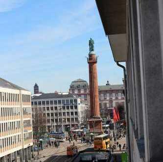 Optimale Einzelhandelsfläche im Herzen von Darmstadt!