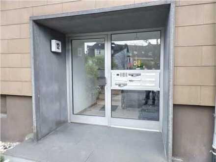 Zur Eigennutzung oder Kapitalanlage modern geschnittene 3,5 Zimmer ETW mit Loggia und Stellplatz