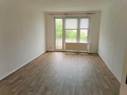 3 Raum Wohnung Im Stadtkern