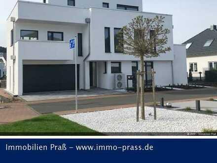 Top-Gelegenheit! Schöne ETW in bevorzugter Lage in Bad Kreuznach zu verkaufen