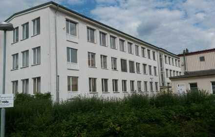 Neu Sanierte Bürofläche mit ca. 221,55 m²