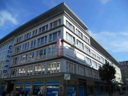Citykern   84 - 1.637 m²   ab 9,50 EUR