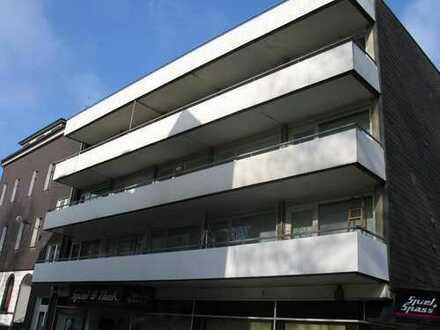 Wohnbüro in Essen-Steele zum Top-Preis zu vermieten