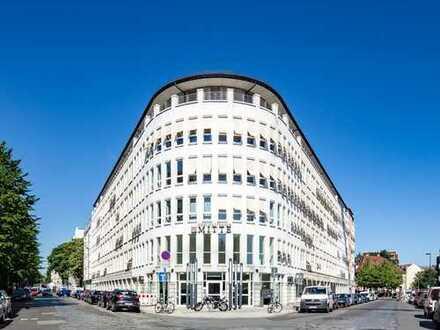 GESCHÄFTSHAUS MITTE- Büroflächen im Stadtzentrum zu vermieten! DIREKT VOM EIGENTÜMER