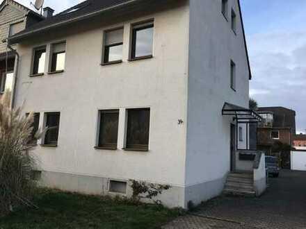 Schöne, gepflegte 2-Zimmer-Wohnung in Wesseling