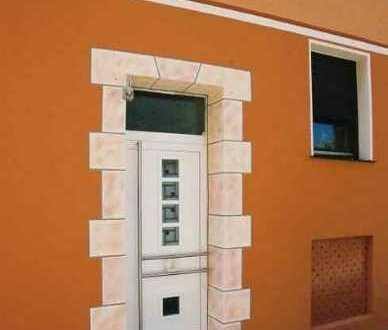 Solide und günstig wohnen auf 2 Etagen in Buer-Mitte