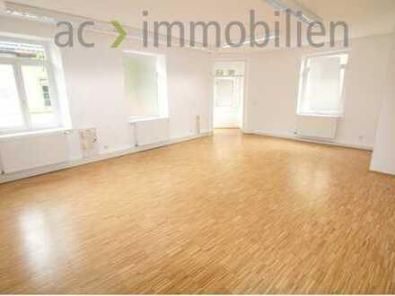 ac | 1 Zimmer Büro in der Innenstadt von Speyer
