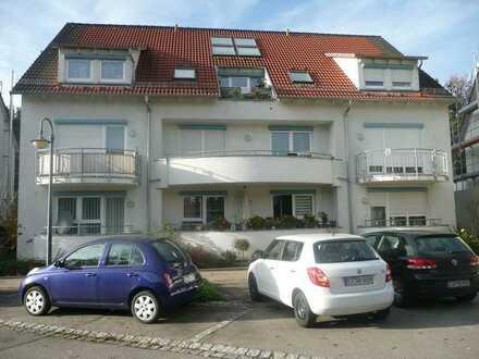 Schöne, helle 2,5 Zi. Whg., Niedrig-Energiehaus, Neckartenzlingen, dir. v. Vermieter, provisionsfrei