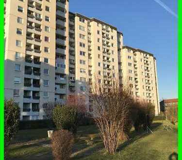 ⭐3 Wohnungen im Zentrum von Langenhagen - für Kapitalanleger