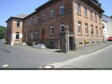 """ca.1.000 m² Büro-/Praxisflächen im Innovationszentrum """"Buderuspark-Hirzenhain"""" zu verkaufen"""