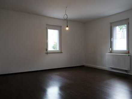 Helle 3 Zimmer ETW in zentraler Lage von Leonberg