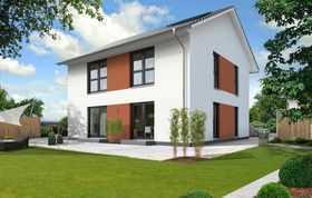 Tolles Haus mit schönen stadtnahen Grundstück in Dresden; 0173 3150432