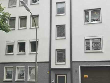 Schöne fünf Zimmer Wohnung in Dortmund, Innenstadt, Nähe Borsigplatz, ideal für eine WG