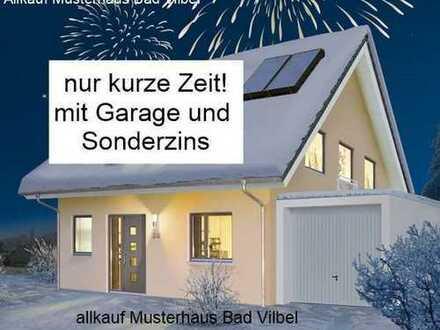 KFW 55 Zahlen Sie keine Miete mehr: Traumhaus mit Bodenplatte oder Keller