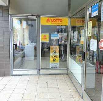 Sehr gepflegtes Ladengeschäft in Toplage zu vermieten