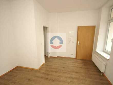 Kleines Büro in Wittenberge