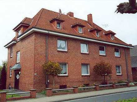 Wohnen, wo andere Urlaub machen ! in Bad Bentheim.