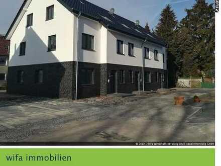 Reserviert! - Ihr Traumhaus in idyllischer Lage von Bielefeld