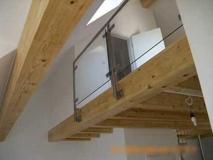 Maisonettenwohnung 4,5 Zimmer in Rhein-Pfalz-Kreis, Schifferstadt