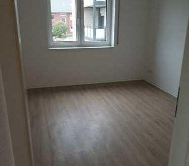 WG-Zimmer in 2er WG - Neubau