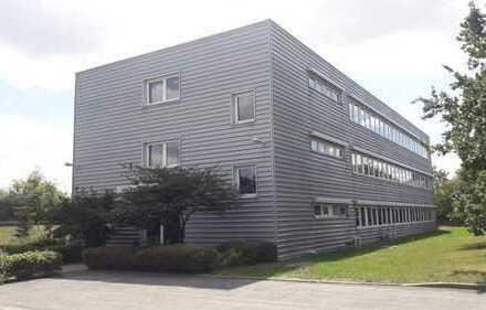 """Büroflächen 1 km zum Industriegebiet """"Star-Park"""""""