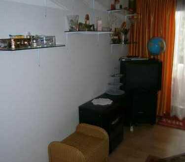 Zimmer in zentraler Lage zur Zwischenmiete- Freiburg